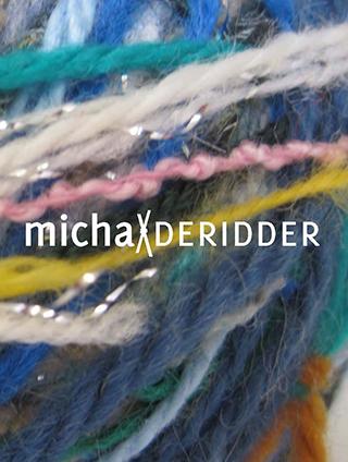Photo : couverture édition Micha Derrider Site-Saint-Sauveur