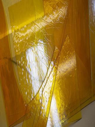 """Tableau 5 - Exposition """"Soleil de plomb"""""""