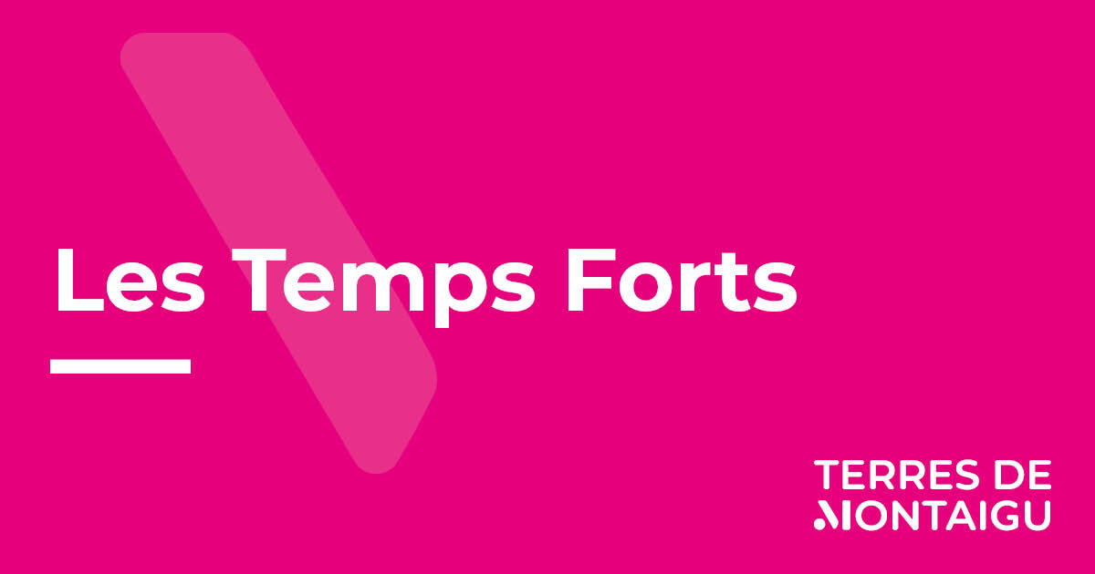 Temps forts expo photo